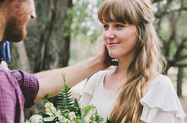 Perth-wedding-awesome-cool-West-Australian-vintage-backyard-reception-inspiration-rustic-bride23