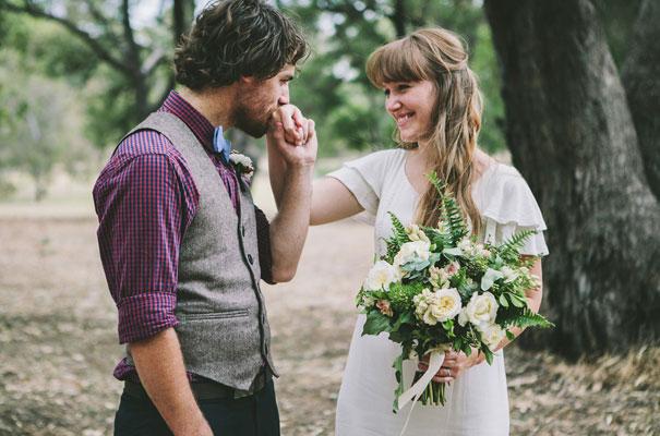 Perth-wedding-awesome-cool-West-Australian-vintage-backyard-reception-inspiration-rustic-bride24