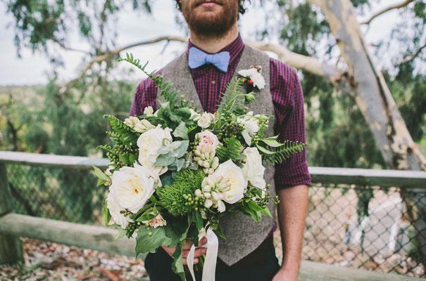 Perth-wedding-awesome-cool-West-Australian-vintage-backyard-reception-inspiration-rustic-bride29