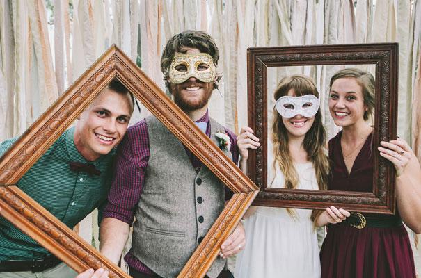 Perth-wedding-awesome-cool-West-Australian-vintage-backyard-reception-inspiration-rustic-bride30