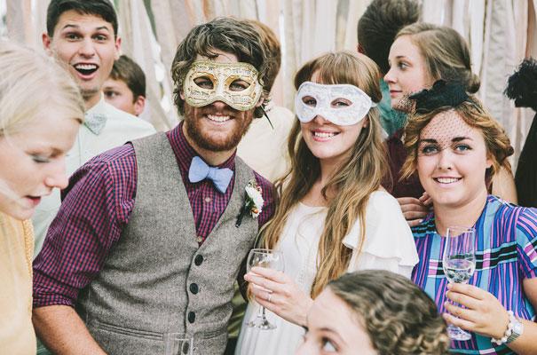 Perth-wedding-awesome-cool-West-Australian-vintage-backyard-reception-inspiration-rustic-bride31