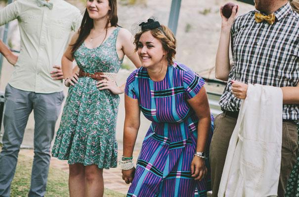 Perth-wedding-awesome-cool-West-Australian-vintage-backyard-reception-inspiration-rustic-bride32