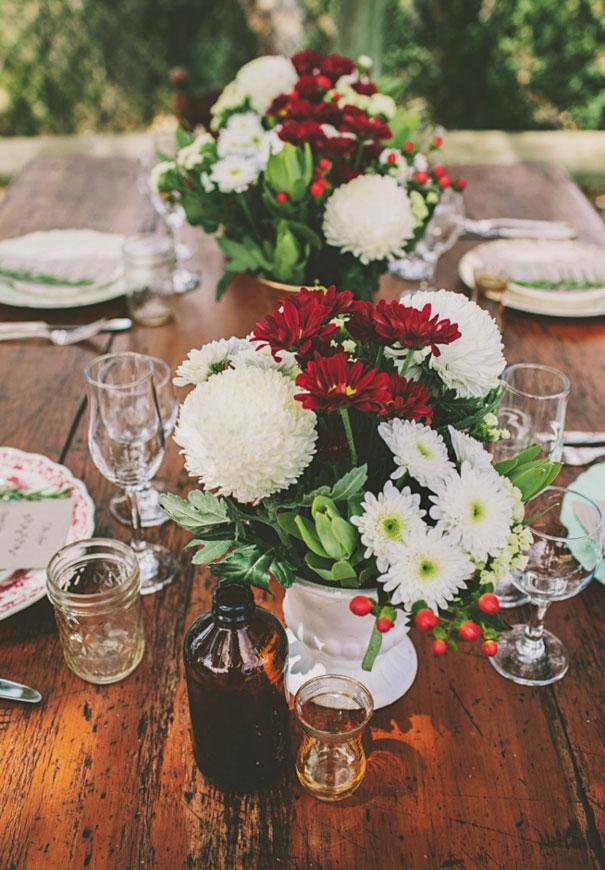 Perth-wedding-awesome-cool-West-Australian-vintage-backyard-reception-inspiration-rustic-groom