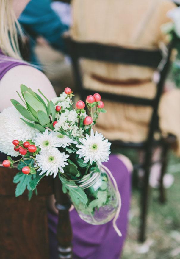 Perth-wedding-awesome-cool-West-Australian-vintage-backyard-reception-inspiration-rustic-groom2