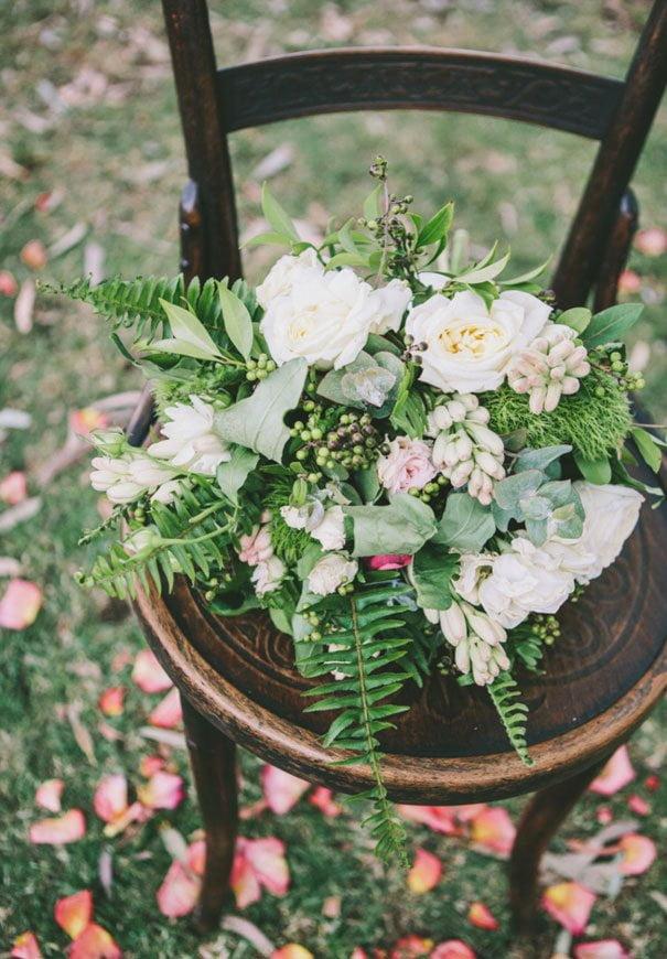 Perth-wedding-awesome-cool-West-Australian-vintage-backyard-reception-inspiration-rustic-groom5