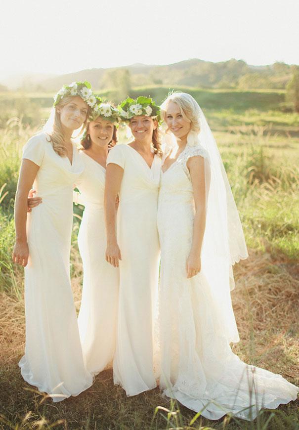 awsome-queensland-wedding-photography-boho-country-inspiration-favours9