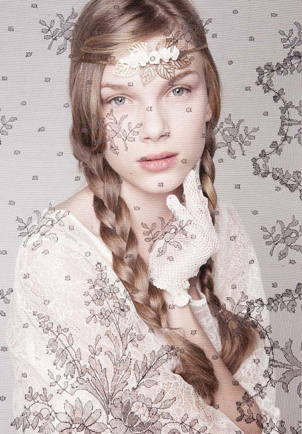 bridal-gown-wedding-dress-lace=boho-romantic-european-delicate-white8