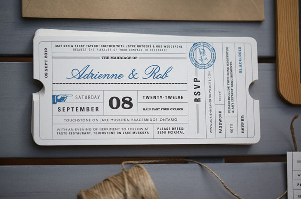 lula-bella-stationery-invitation-travel-ticket-wedding-7