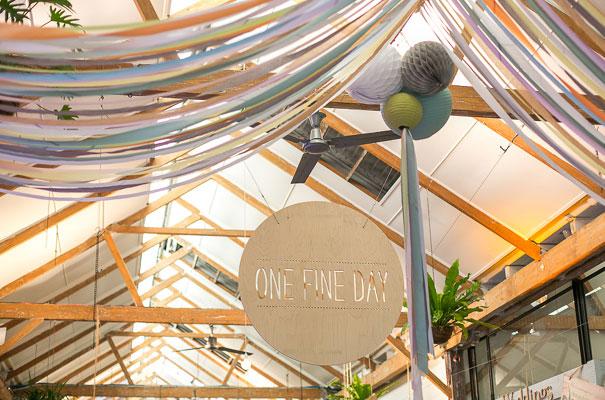 one-fine-day-creative-bridal-fair-exhibition-sydney-melbourne36