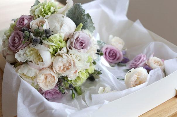 petal-pod-florist-sydney-hello-vendor-7