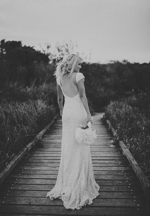 Mid-north-coast-coffs-wedding-photographer-best-sapphire-bride-sequin-dress-bride-gown8