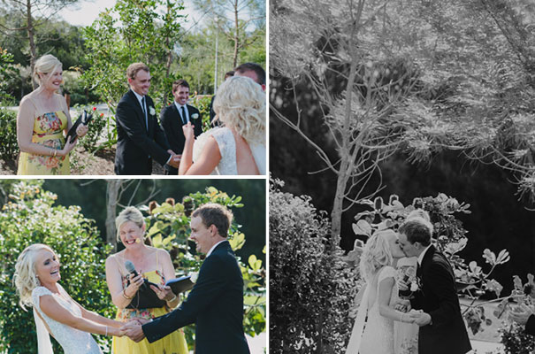 Mid-north-coast-coffs-wedding-photographer-best-sapphire-gown-bridal-dress5