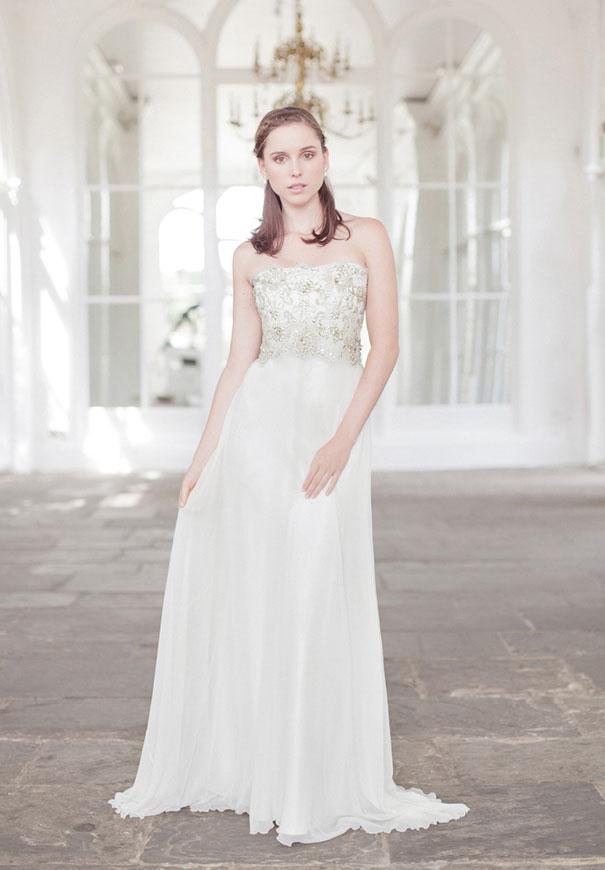 amanda-garrett-bridal-gown-boho-glam-wedding-dress-designer2