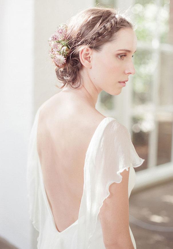amanda-garrett-bridal-gown-boho-glam-wedding-dress-designer3