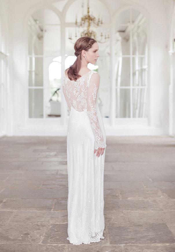 amanda-garrett-bridal-gown-boho-glam-wedding-dress-designer4