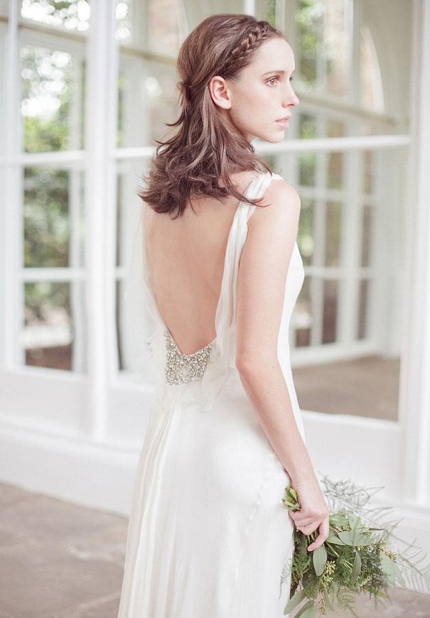 amanda-garrett-bridal-gown-boho-glam-wedding-dress-designer6