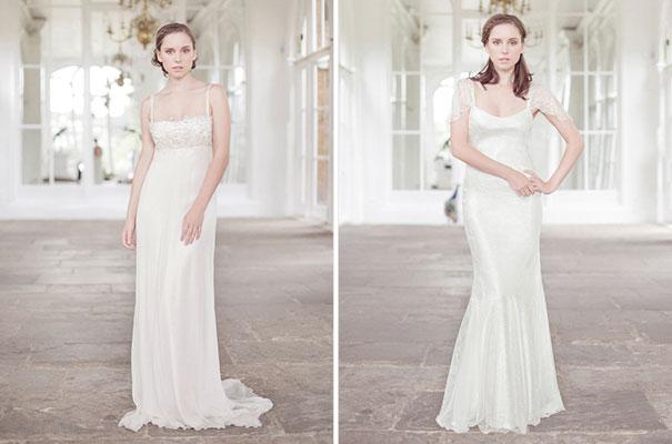 amanda-garrett-bridal-gown-boho-glam-wedding-dress