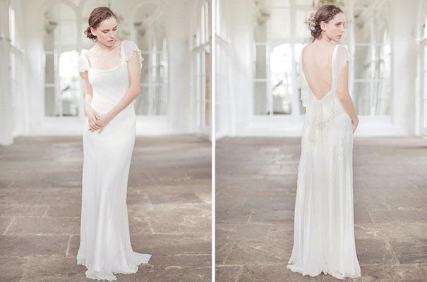 amanda-garrett-bridal-gown-boho-glam-wedding-dress2