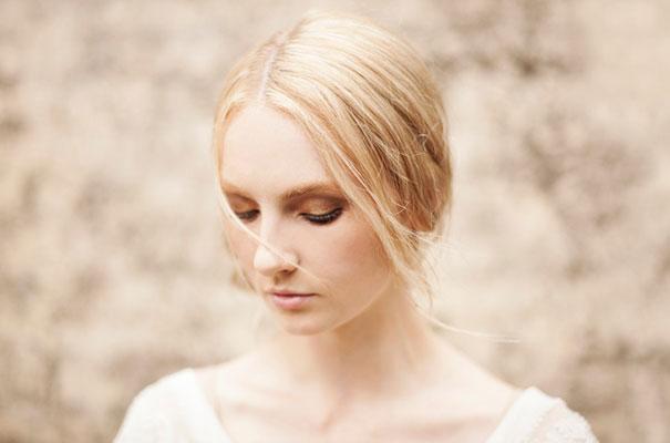hair-makeup-sydney-awesome-best-bridal-wedding5