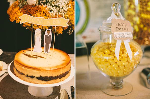 lemon-west-australin-wedding-photographer-inspiration-yellow-bride-lace