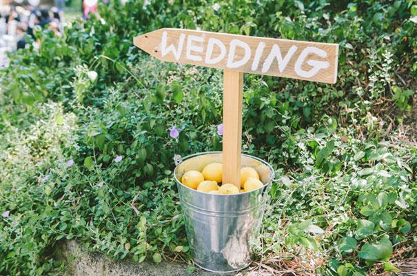 lemon-west-australin-wedding-photographer-inspiration-yellow-bride-lace3