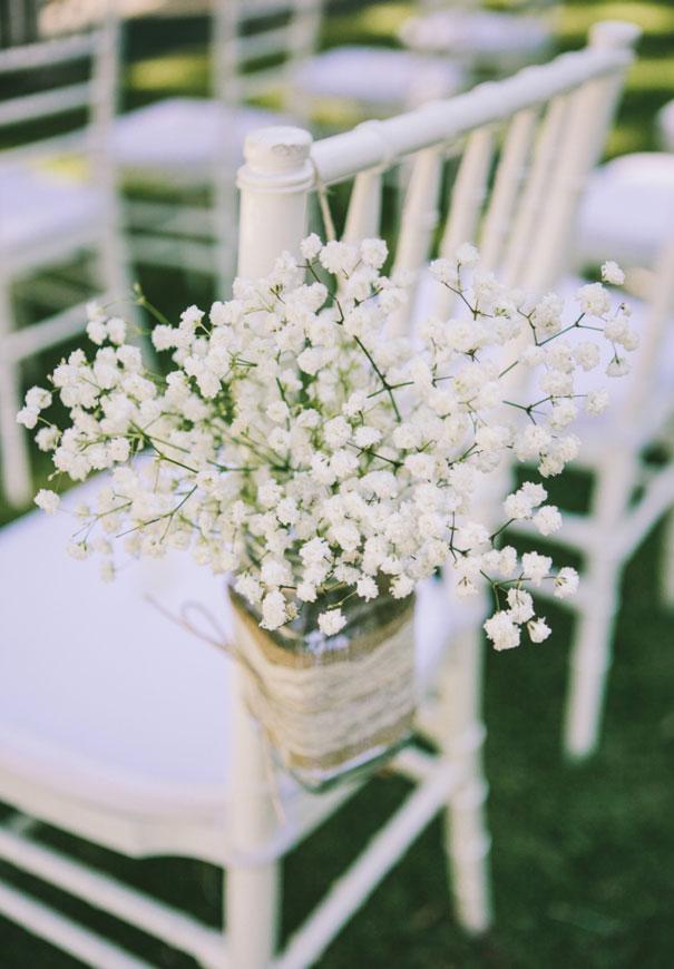 lemons-west-australin-wedding-photographer-inspiration-yellow-bride-lace