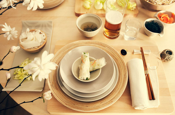 lo-bjurulf-styling-ideas-wedding-decoration-natural-oriental-3