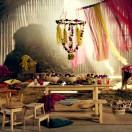 lo-bjurulf-styling-ideas-wedding-decoration-rustic-bright-1