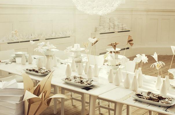 lo-bjurulf-styling-ideas-wedding-decoration-white-2