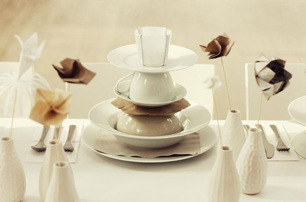 lo-bjurulf-styling-ideas-wedding-decoration-white-3