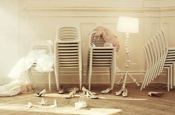 lo-bjurulf-styling-ideas-wedding-decoration-white-5