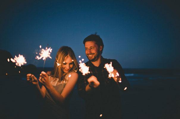 real-life-engagement-tegan-josh-trigger-happy-images-12