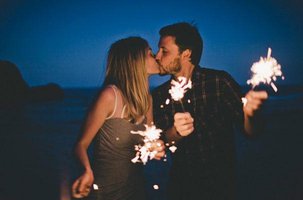 real-life-engagement-tegan-josh-trigger-happy-images-13