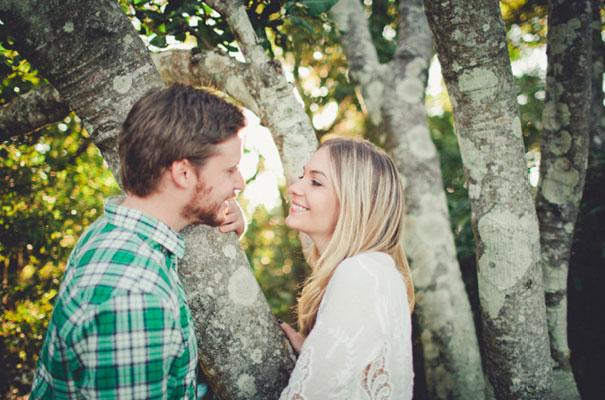 real-life-engagement-tegan-josh-trigger-happy-images-5