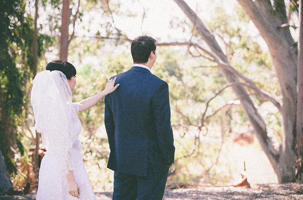 real-wedding-cleo-boz-merge-photography-1