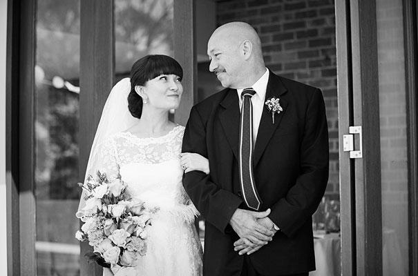 real-wedding-cleo-boz-merge-photography-11