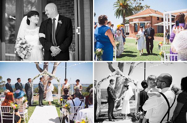 real-wedding-cleo-boz-merge-photography-12