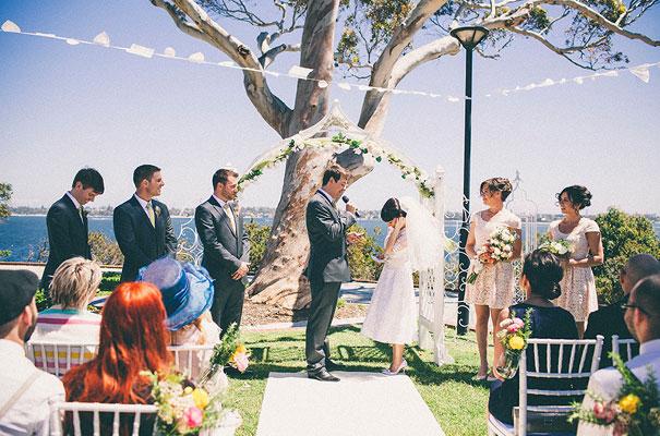 real-wedding-cleo-boz-merge-photography-13