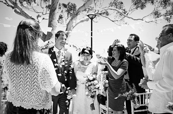 real-wedding-cleo-boz-merge-photography-14