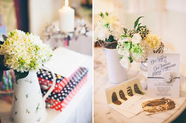 real-wedding-cleo-boz-merge-photography-15