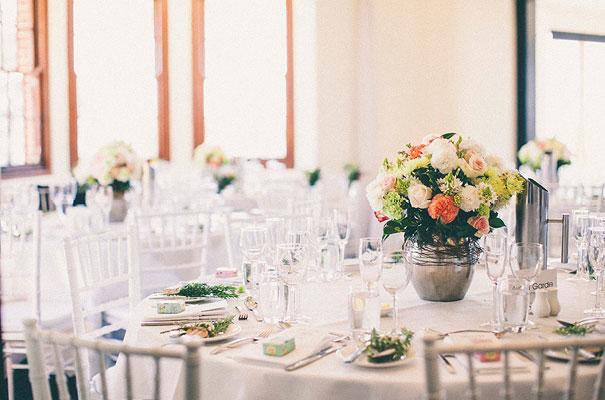 real-wedding-cleo-boz-merge-photography-16