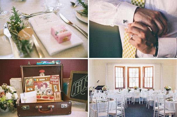 real-wedding-cleo-boz-merge-photography-17
