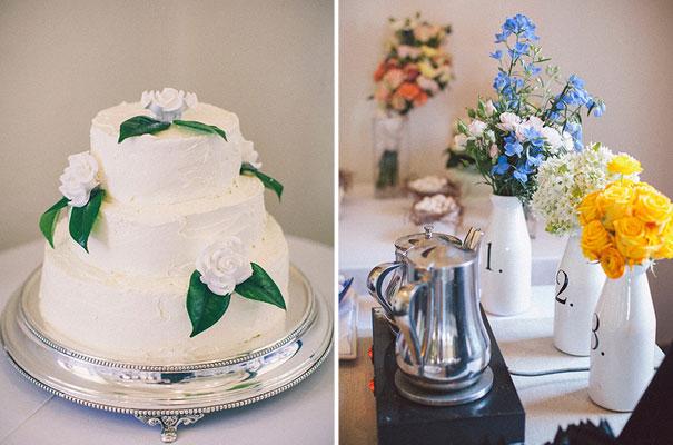 real-wedding-cleo-boz-merge-photography-19