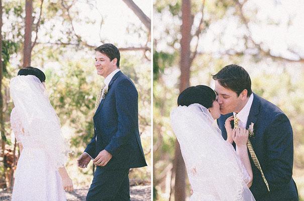 real-wedding-cleo-boz-merge-photography-2