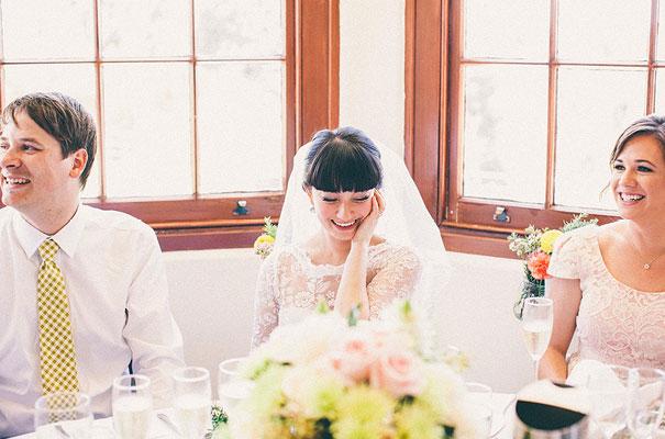 real-wedding-cleo-boz-merge-photography-20