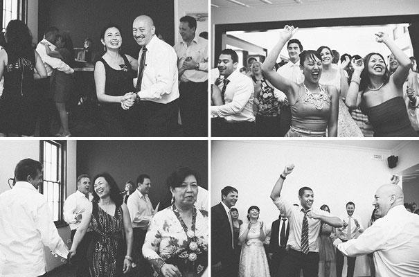 real-wedding-cleo-boz-merge-photography-21