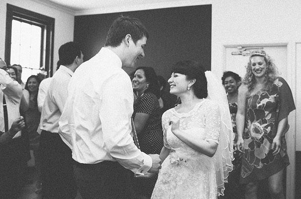 real-wedding-cleo-boz-merge-photography-22