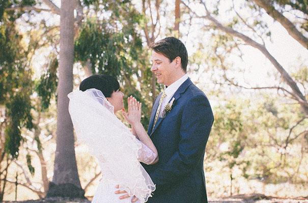 real-wedding-cleo-boz-merge-photography-3