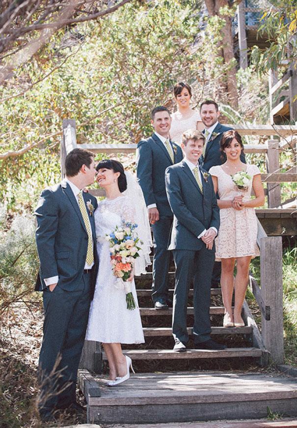 real-wedding-cleo-boz-merge-photography-4