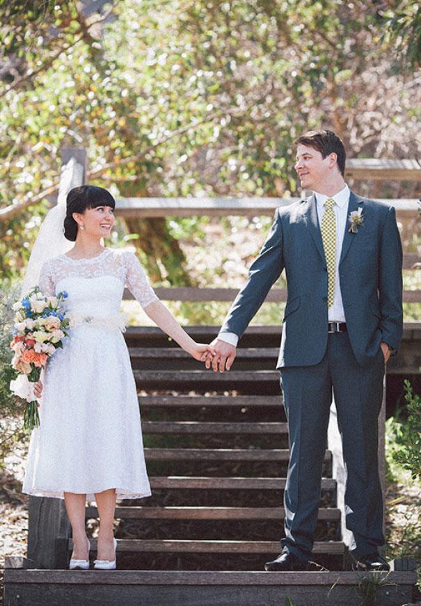 real-wedding-cleo-boz-merge-photography-5